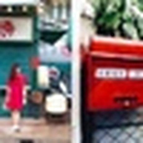 Theo chan chang trai Viet di het canh dep o Macau - Anh 19