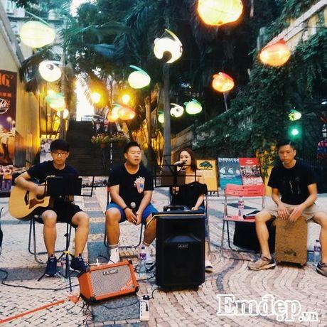 Theo chan chang trai Viet di het canh dep o Macau - Anh 6