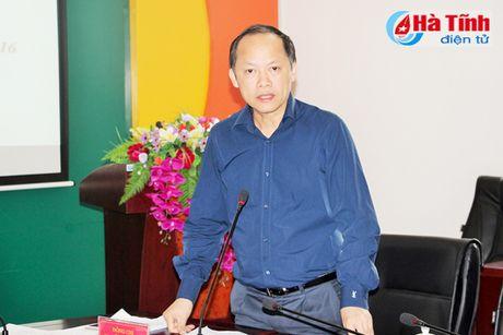 HDND thanh pho Ha Tinh ban mot so co che, chinh sach phat trien - Anh 3
