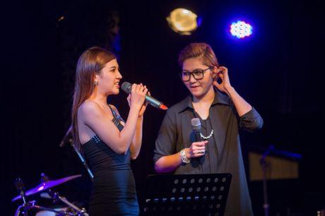 Dam Vinh Hung tuyen bo khong lay cat se trong liveshow tiep theo cua Vicky Nhung - Anh 7