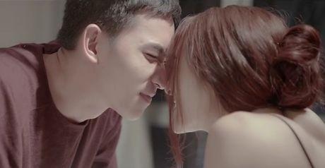 Muon biet tan cung bi kich cua nguoi phu nu, xem ngay MV moi Bao Anh! - Anh 7