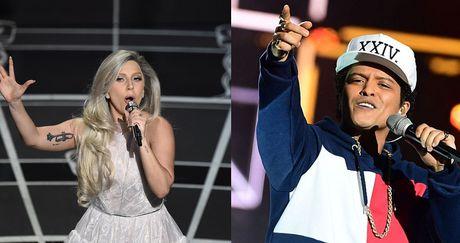 Selena Gomez co the tai xuat sau thoi gian dai dieu tri benh - Anh 2