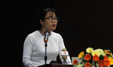 Phai la nguoi Da Nang chan chat - Anh 1