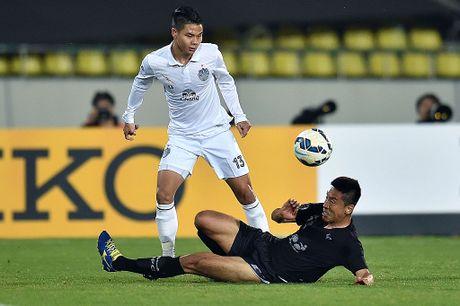 Nhung cau thu vang mat dang tiec tai vong bang AFF Cup 2016 - Anh 6