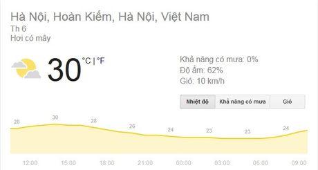 Phat hien hai loai toi rung moi o Quang Ngai; Singapore ung dung thung rac thong minh, phat wifi - Anh 8
