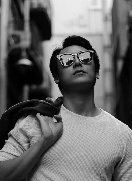Hotboy dep hon trai Han, Rocker Nguyen la ai? - Anh 1