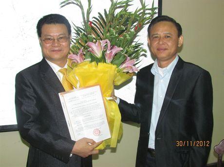 Khong ngung doi moi, sang tao - Anh 1