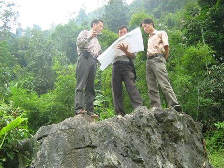Khong ngung doi moi, sang tao - Anh 3