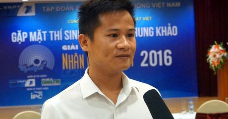 Giao luu voi cac Nhan tai Dat Viet xuat sac nhat - Anh 6