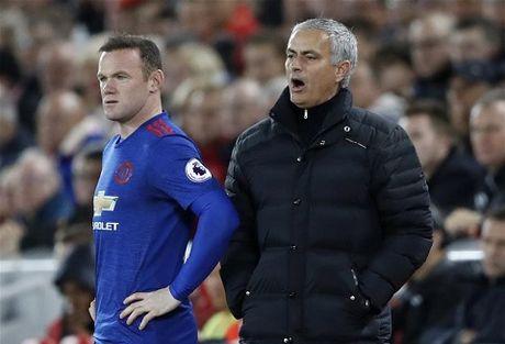 CAP NHAT tin sang 18/11: Mourinho duoc ung ho o lai Man United. Chelsea het so 'virus FIFA' - Anh 1