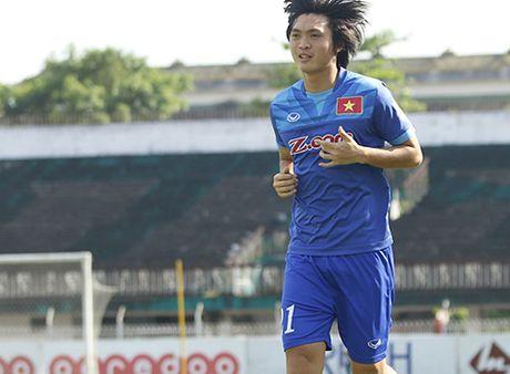 Tuan Anh chac chan lo tran gap Myanmar, VFF cu 'diep vien' theo tuyen Thai Lan - Anh 1