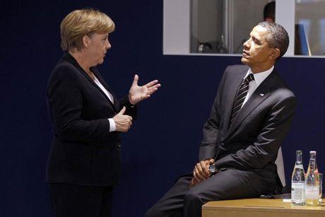Tinh ban ben vung qua nam thang giua ong Obama va ba Merkel - Anh 8