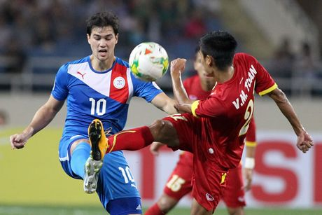 Xuan Truong lot top ung vien 'Cau thu xuat sac nhat' AFF Cup 2016 - Anh 4