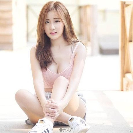 Nu sinh mang 4 dong mau lai khien quy ong khao khat - Anh 7