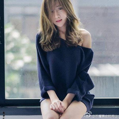 Nu sinh mang 4 dong mau lai khien quy ong khao khat - Anh 9