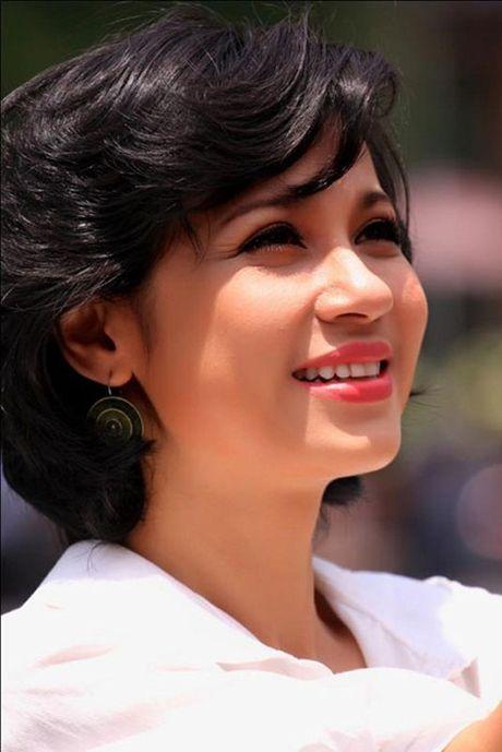 Viet Trinh: Be tac, gap lien tiep scandal vi tinh hao thang - Anh 2