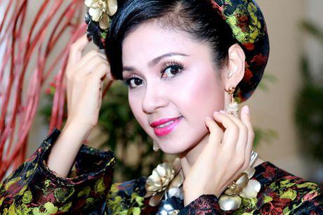 Viet Trinh: Be tac, gap lien tiep scandal vi tinh hao thang - Anh 3