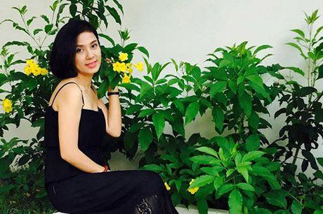 Viet Trinh: Be tac, gap lien tiep scandal vi tinh hao thang - Anh 5