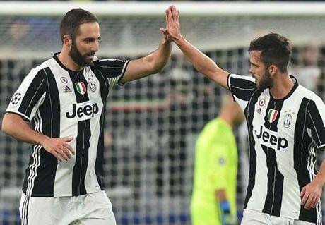 02h45 ngay 20/11, Juventus vs Pescara: Co hoi nao cho 'ca heo'? - Anh 4