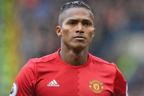 'Valencia la diem khac biet, va Man Utd xung dang thang' - Anh 1