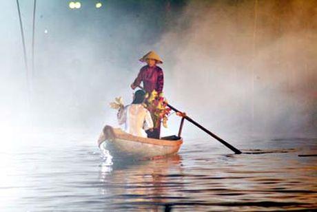 Ngay 20/11: Xuc dong voi nhung bai van viet ve thay, co giao - Anh 2