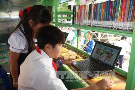 Se lien thong Co so du lieu quoc gia ve dan cu - Anh 1
