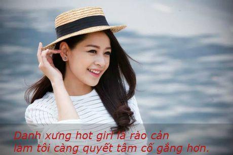 Nhung phat ngon cung ran cua Chi Pu - Anh 8
