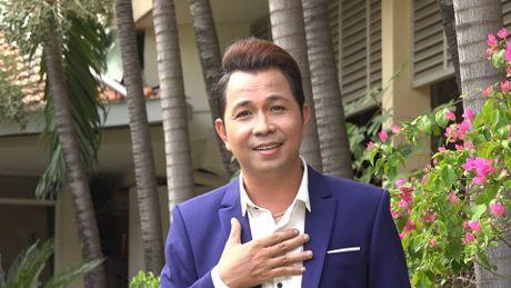 Khi nghe si lam 'nguoi lai do': Van phai song bang cat-se - Anh 1