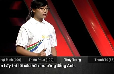 Phan Dang Nhat Minh tranh tai cung 3 thi sinh cuoc thi quy - Anh 4