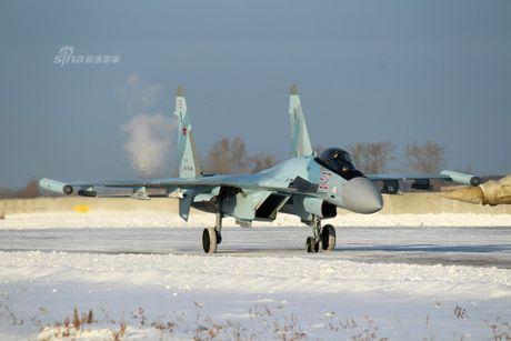 Vi sao thuong vu Trung Quoc mua Su-35 cua Nga bi tri hoan? - Anh 4