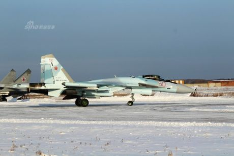 Vi sao thuong vu Trung Quoc mua Su-35 cua Nga bi tri hoan? - Anh 5