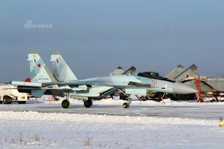 Vi sao thuong vu Trung Quoc mua Su-35 cua Nga bi tri hoan? - Anh 6