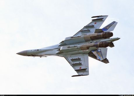 Vi sao thuong vu Trung Quoc mua Su-35 cua Nga bi tri hoan? - Anh 7