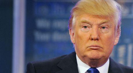 Ong Trump tro thanh tong thong My se tac dong the nao toi ASEAN? - Anh 1