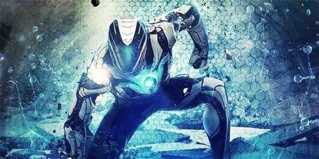 Bom tan 'Fantastic Beasts' va loat phim hap dan khong the bo lo cuoi tuan nay - Anh 6