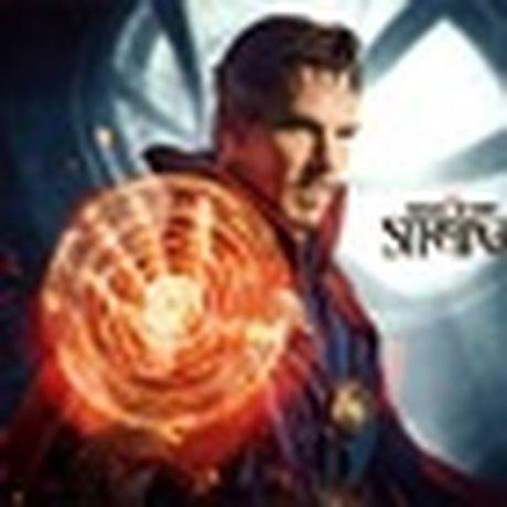 Bom tan 'Fantastic Beasts' va loat phim hap dan khong the bo lo cuoi tuan nay - Anh 9