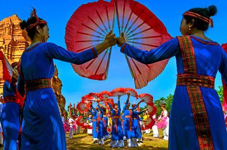 Loat anh doat giai Di san Viet Nam 2016 - Anh 8
