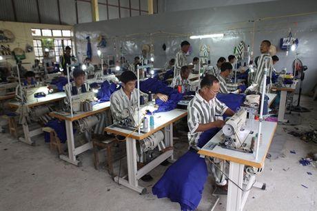 Loi xin loi cua thanh nien mang trong toi gui den gia dinh nan nhan - Anh 1