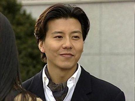 99% fan nham rang 'Ban tinh ca mua dong' la phim co rating cao nhat cua Choi Ji Woo - Anh 11