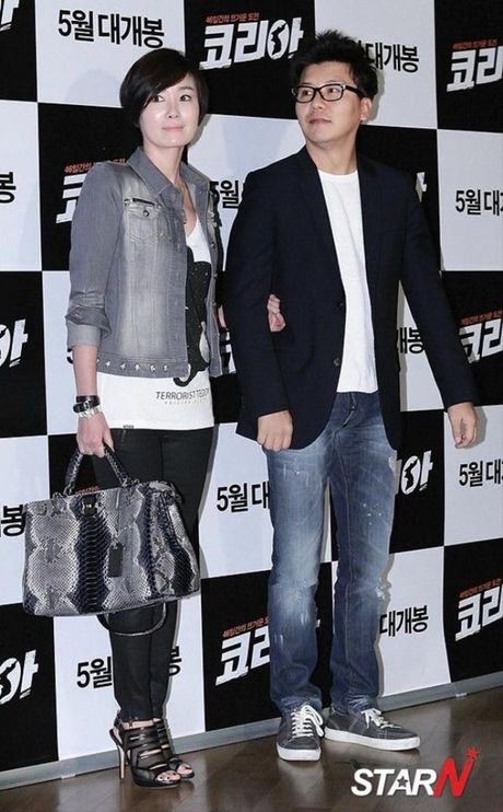 99% fan nham rang 'Ban tinh ca mua dong' la phim co rating cao nhat cua Choi Ji Woo - Anh 12