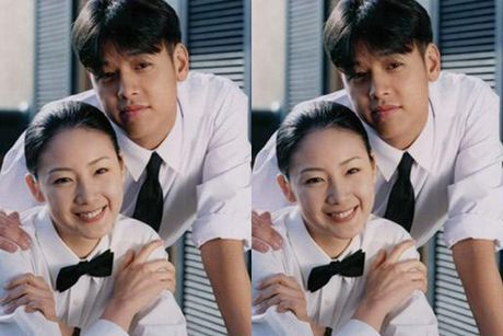 99% fan nham rang 'Ban tinh ca mua dong' la phim co rating cao nhat cua Choi Ji Woo - Anh 3