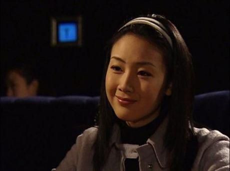 99% fan nham rang 'Ban tinh ca mua dong' la phim co rating cao nhat cua Choi Ji Woo - Anh 4