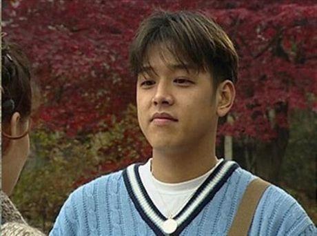 99% fan nham rang 'Ban tinh ca mua dong' la phim co rating cao nhat cua Choi Ji Woo - Anh 6
