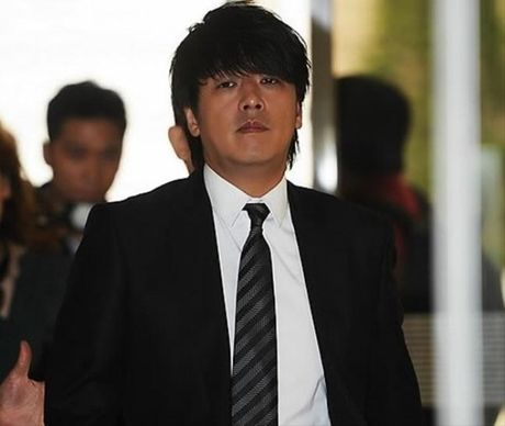 99% fan nham rang 'Ban tinh ca mua dong' la phim co rating cao nhat cua Choi Ji Woo - Anh 7