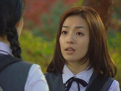 99% fan nham rang 'Ban tinh ca mua dong' la phim co rating cao nhat cua Choi Ji Woo - Anh 8