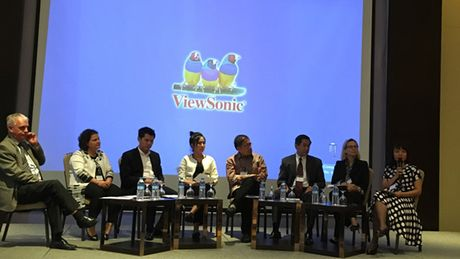 Chia se kinh nghiem dau thau trong ASEAN - Anh 1