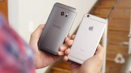 Tai chinh kha han hep, lam sao de mua smartphone nhu y? - Anh 3