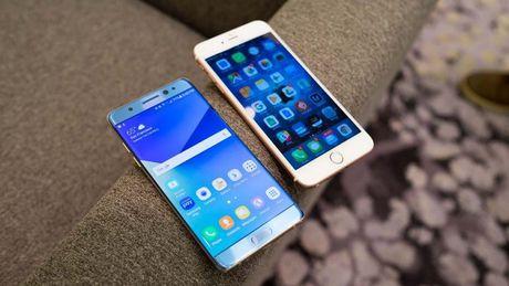 Tai chinh kha han hep, lam sao de mua smartphone nhu y? - Anh 4