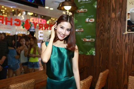 O TP.HCM chup anh mien phi voi cuu nhu Ninh Thuan - Anh 4
