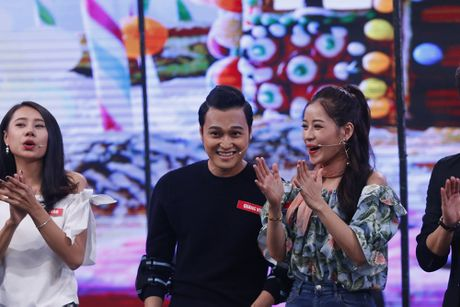 Quang Vinh - Chi Pu am giai quan quan My Man Can - Anh 12